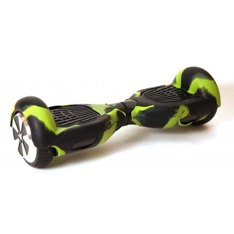 429_5dc5656f321003.72389687_Gpad-6S-hoverboard-army-silicon-front-left