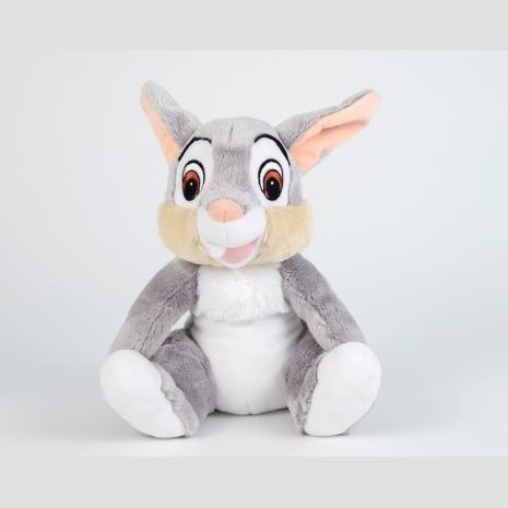 DISNEY PLUSH Thumper 25 cm