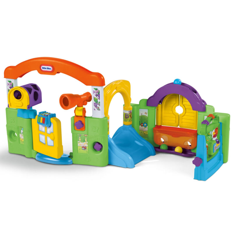 MGA LITTLE TIKES Mänguaed