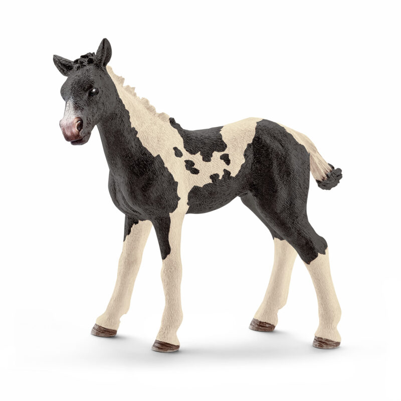 SCHLEICH FARM WORLD Pinto Varss