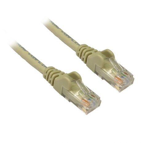 PATCH CABLE CAT5E UTP 1M/PP12-1M GEMBIRD