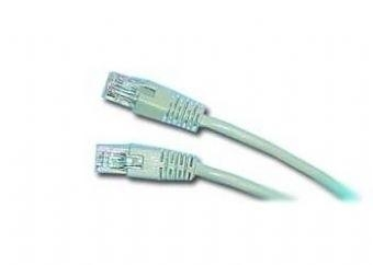 PATCH CABLE CAT5E UTP 30M/PP12-30M GEMBIRD