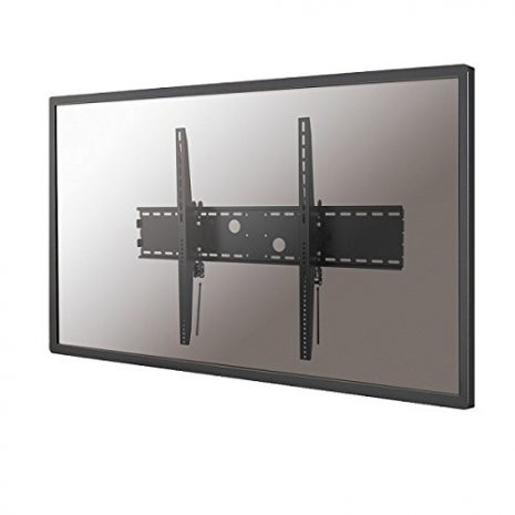 TV SET ACC WALL MOUNT BLACK/60-100″ LFD-W2000 NEWSTAR