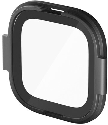 GoPro kaitseklaas Rollcage Replacement Glass HERO8 Black