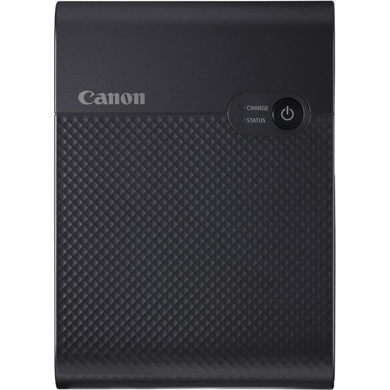Canon fotoprinter Selphy Square QX10, must