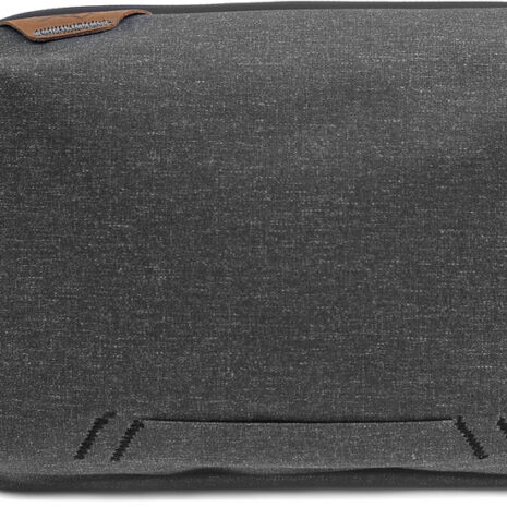 Peak Design vutlar Travel Tech Pouch, charcoal