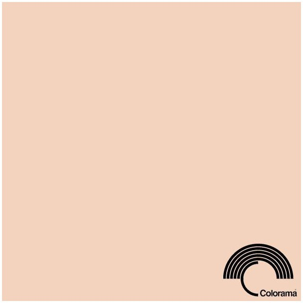 Colorama paberfoon 2,72x11m, Oyster (0134)