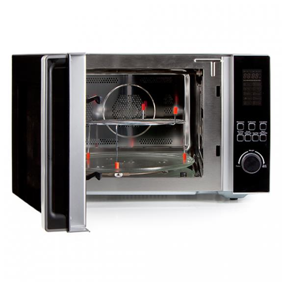 MICROWAVE OVEN 30L GRILL/DO2330CG DOMO