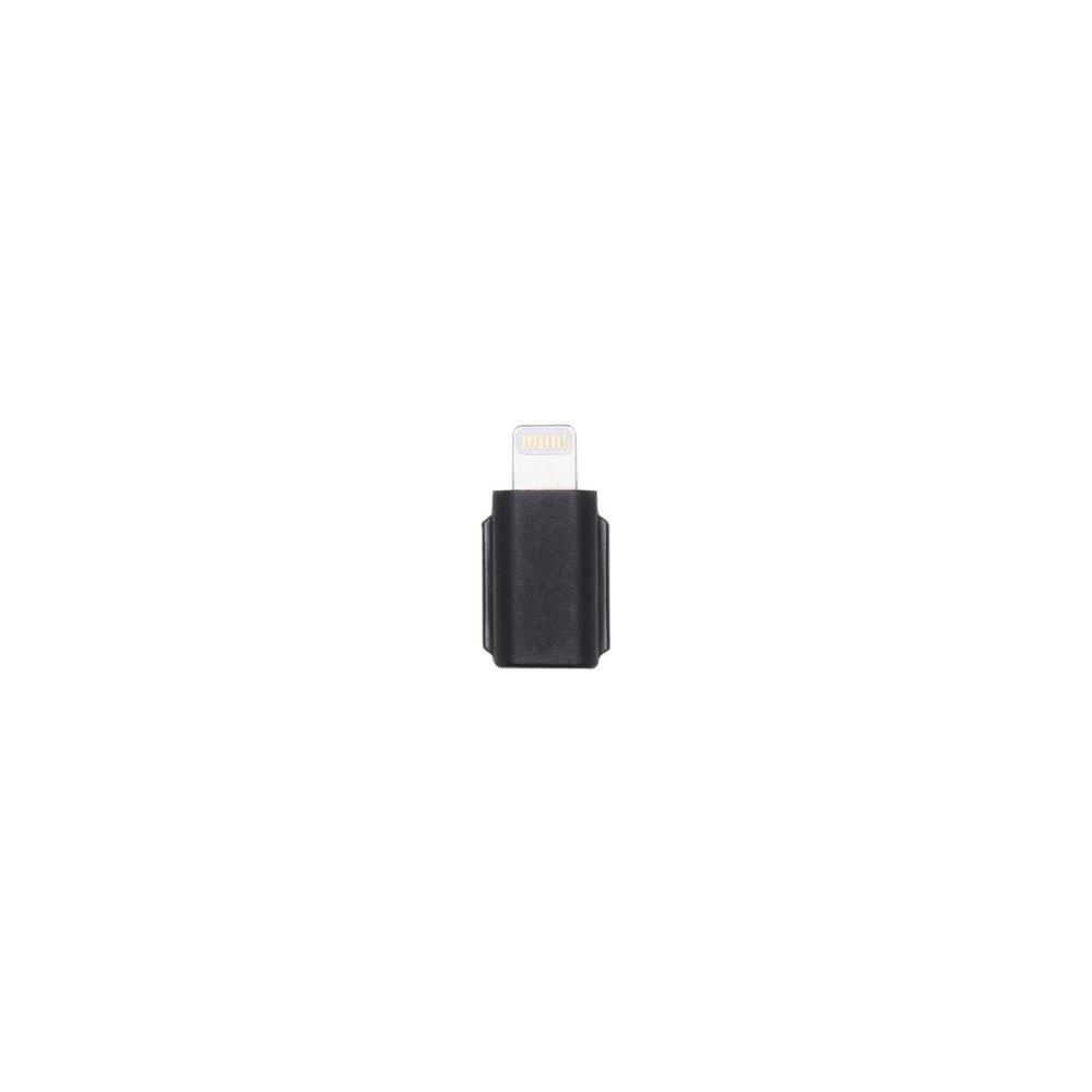 MOBILE ACC ADAPTER OSMO POCKET/LIGHT. CP.OS.00000018.02 DJI