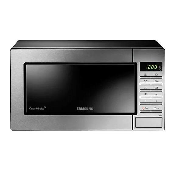 MICROWAVE OVEN 23L SOLO/ME87M/BAL SAMSUNG