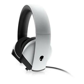 HEADSET ALIENWARE AW510H/545-BBCG DELL