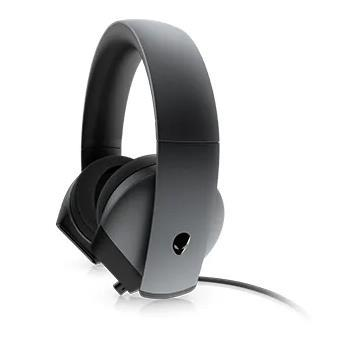HEADSET ALIENWARE AW510H/545-BBCF DELL